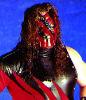Kane page