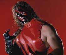 Kane!